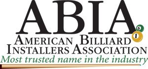 American Billiard Installers Association / Gainesville Pool Table Movers