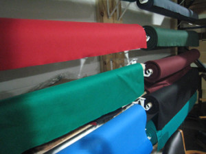 Gainesville pool table movers pool table cloth colors