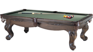 Florida Pool Table Movers, we provide pool table services and repairs.