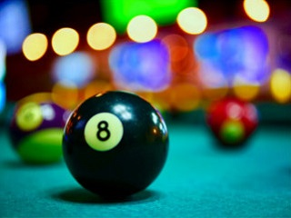 Pool tables for sale in Gainesville