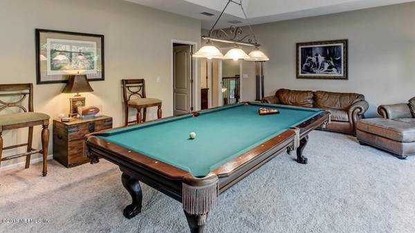 Pool Tables For Sale In Gainesville Gainesville Pool Table Movers - Pool table movers jacksonville fl