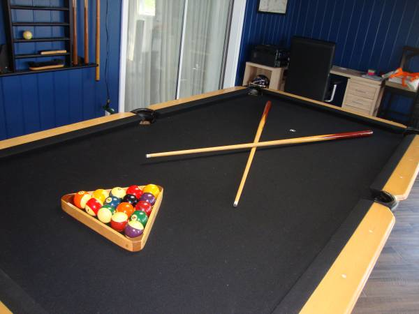 Pool Tables For Sale In Gainesville Gainesville Pool Table Movers - Jacksonville pool table movers